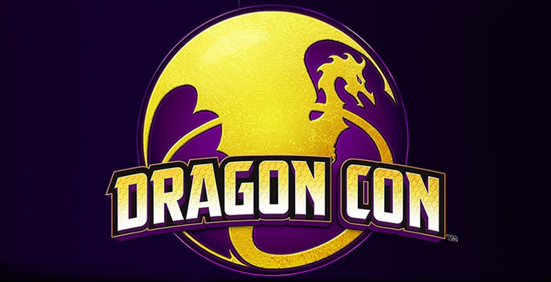 What I learned from DragonCon: 2018 edition